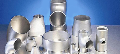 Stainless Steel Pipe Fittings, ASTM A403 SS 310 Butt weld