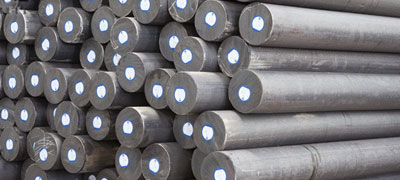 High Speed Steel Forged Rod, Carbon Steel High Speed Steel Round Rod, High  Speed Steel Rod