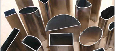 CS Structural Hollow Sections, Carbon Steel Structural Hollow Sections